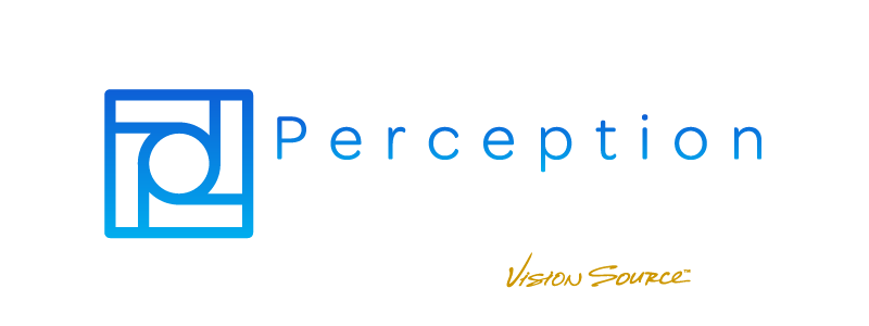 Perception Eyecare