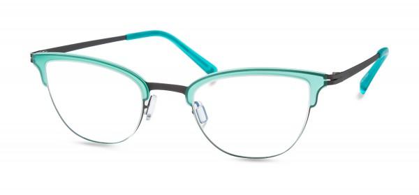 Modo Eyewear Eyeglasses 4078_aqua.jpg