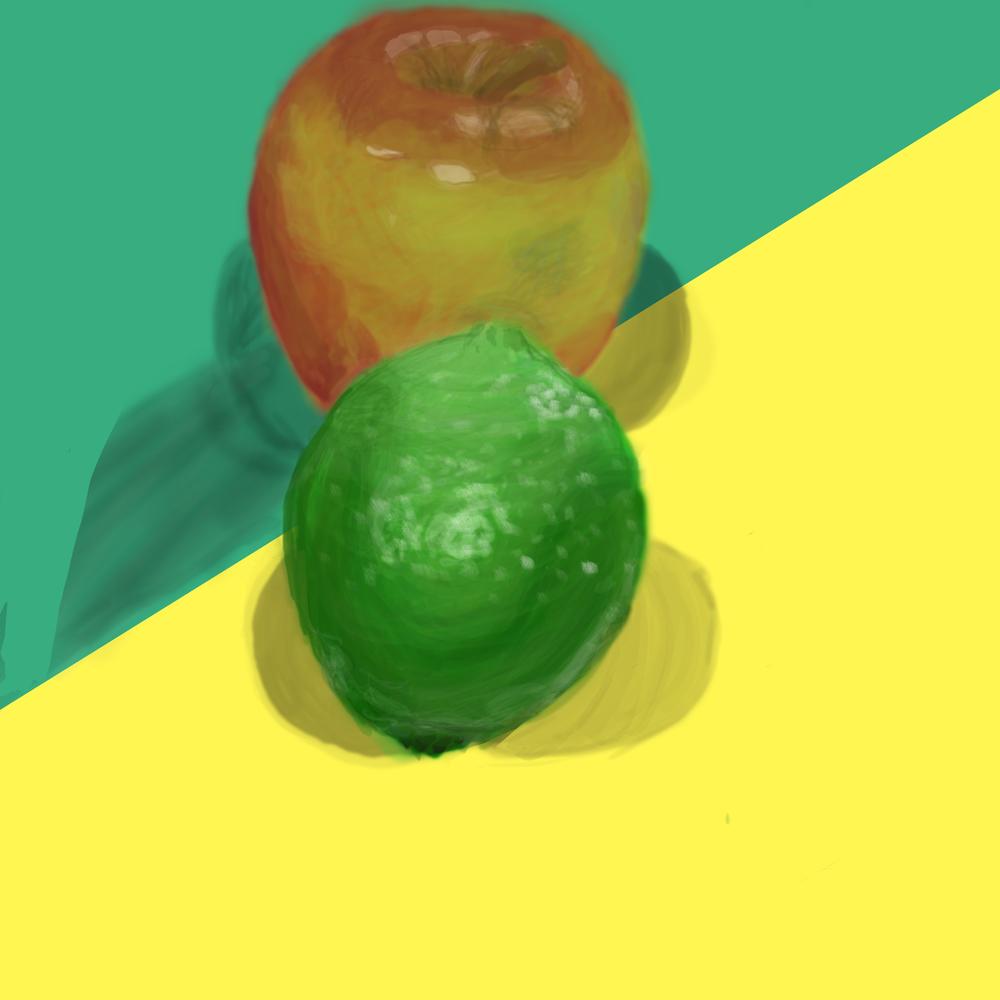 Dig-fruit.jpg