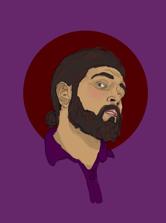 Self_Beard.jpg