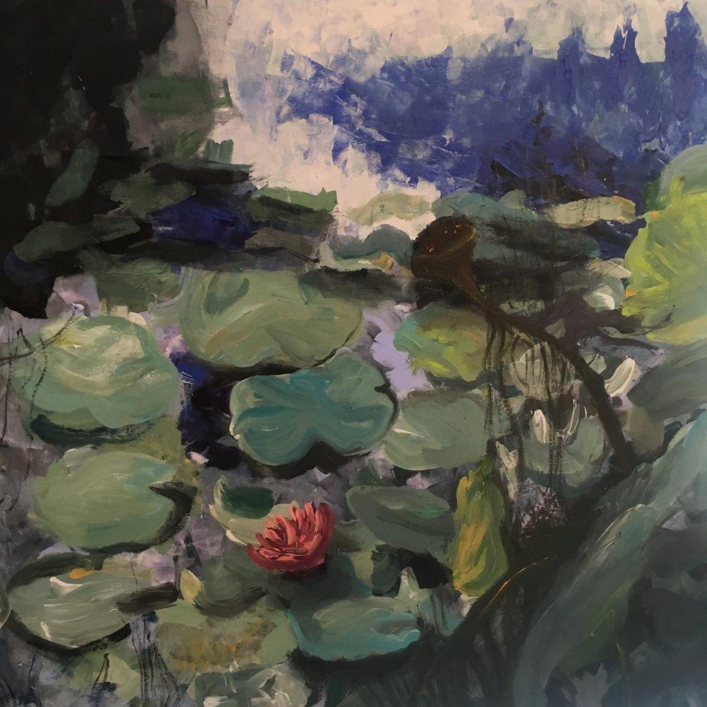 waterlilies5 .JPG
