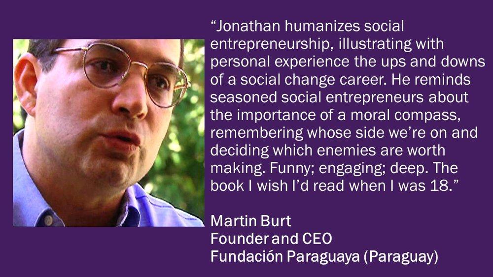 Martin Burt Blurb.jpg