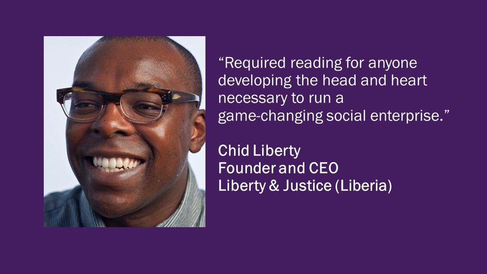 Liberty Blurb.jpg
