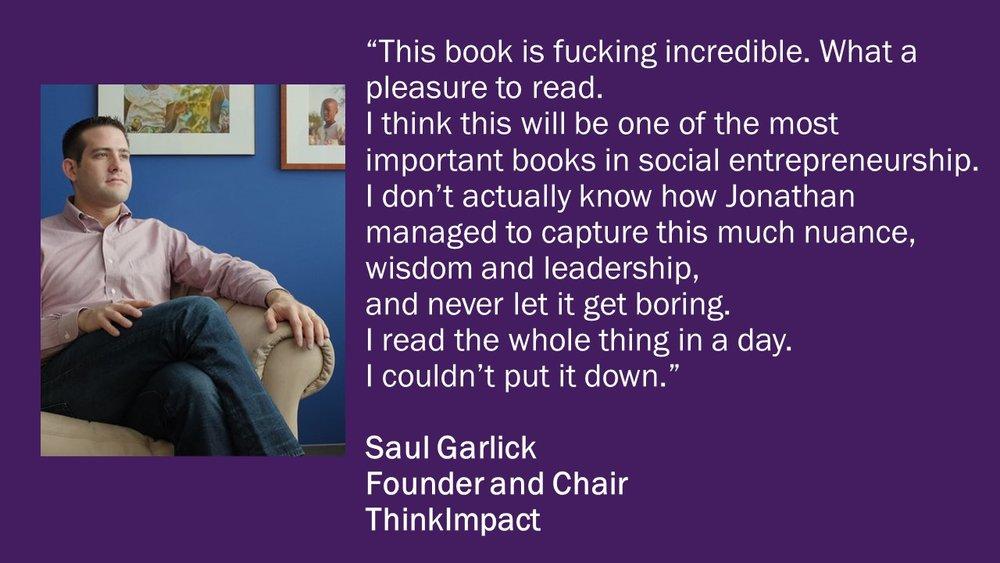Garlick Blurb.jpg