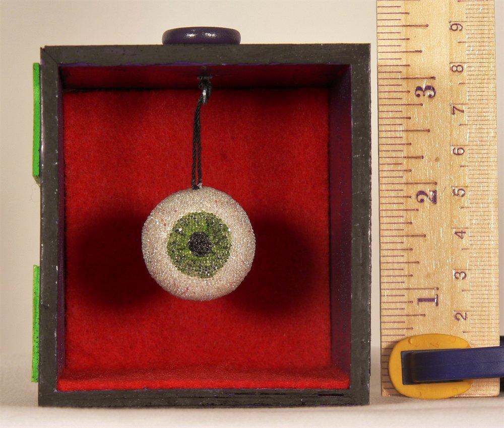 The Eye with Ruler Photo.JPG