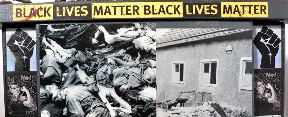 Black Lives Matter 3 - Copy.JPG