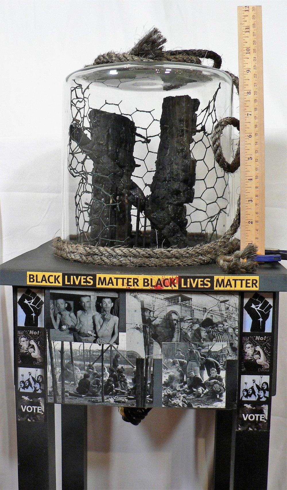Black Lives Matter with Ruler Photo.JPG