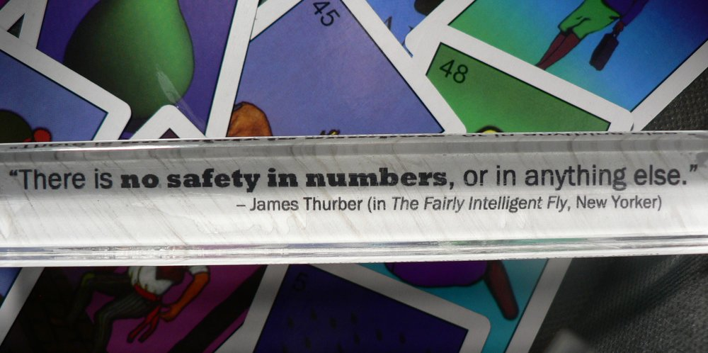 Numbers Quote.JPG