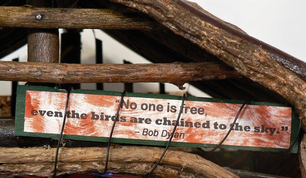 Bird Feeder Quote.JPG