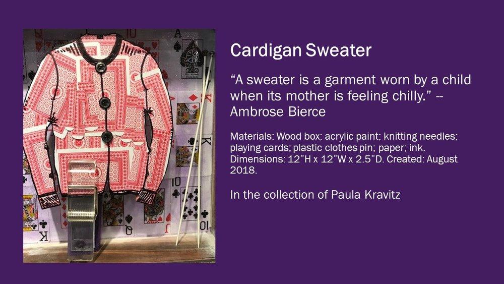 Cardigan Sweater Kravitz JPEG.jpg