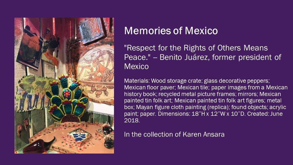 Memories of Mexico Ansara JPEG.jpg