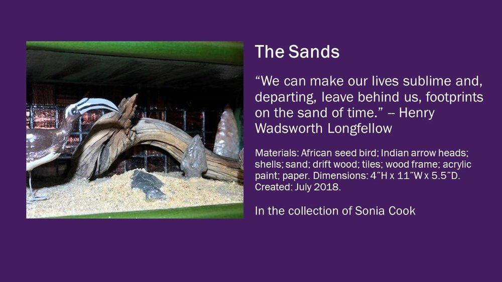 The Sands Cook JPEG.jpg
