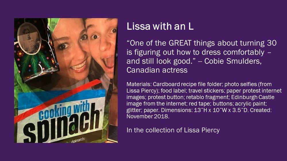 LIssa with an L Piercy JPEG.jpg