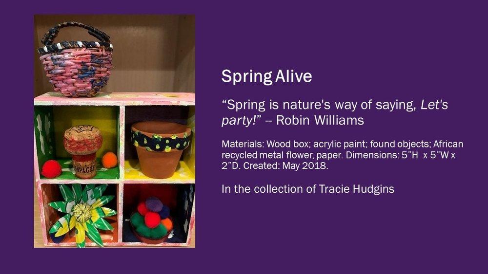 Spring Alive Hudgins JPEG.jpg
