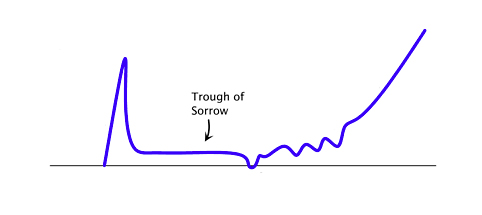 the-trough-of-sorrow