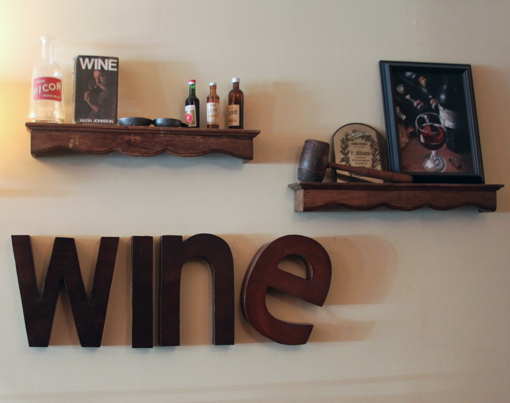 lezinc-wine