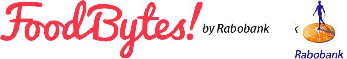 Logo_FoodBytes_v4.png