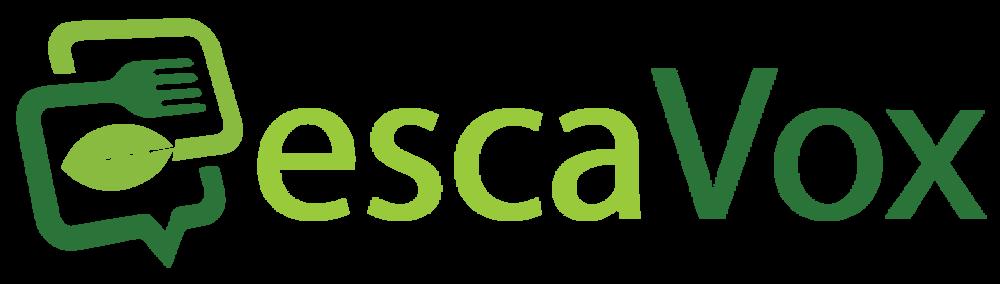 Escavox Logo.png