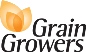 Transparent-GGL-Logo-Black-300x182.png