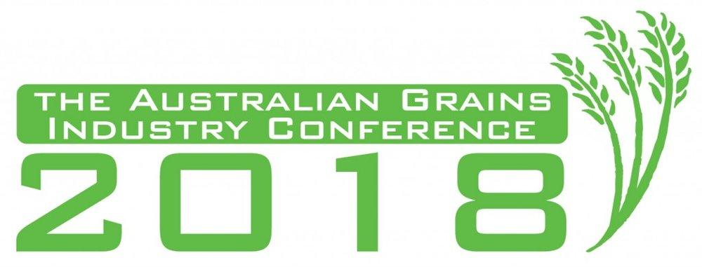 AGIC-2018-Logo-1024x390.jpeg