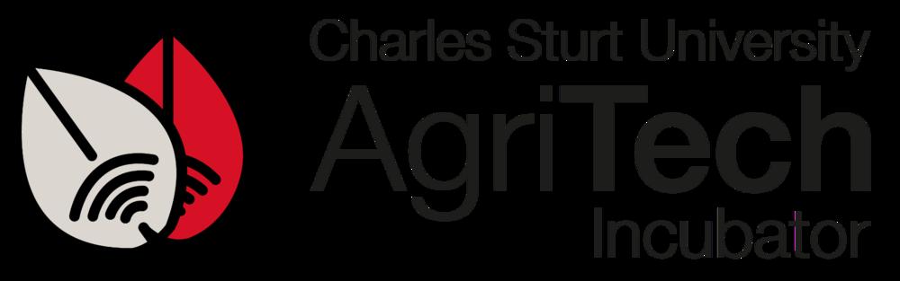 AgriTech+Incubator+Logo.png