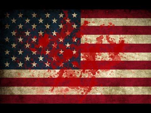 bloodyamericanflag.jpg