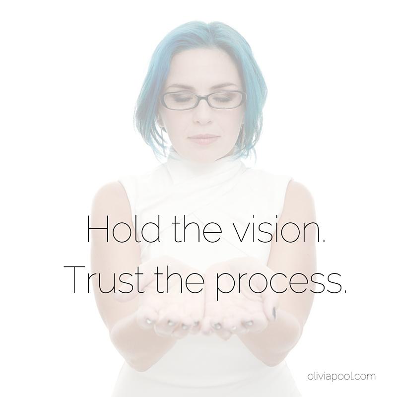 trustheprocess.jpg