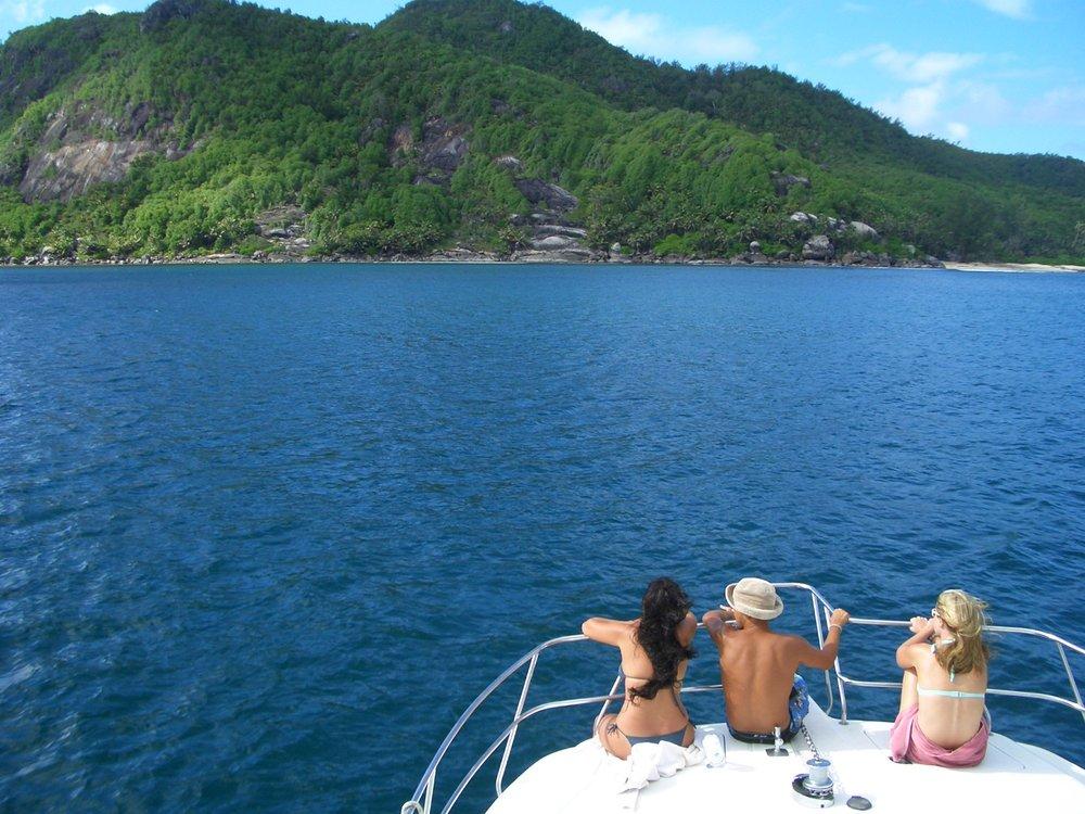 Olivia Pool Seychelles.JPG
