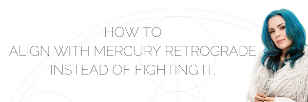 mercury retrograde positive-olivia pool.png