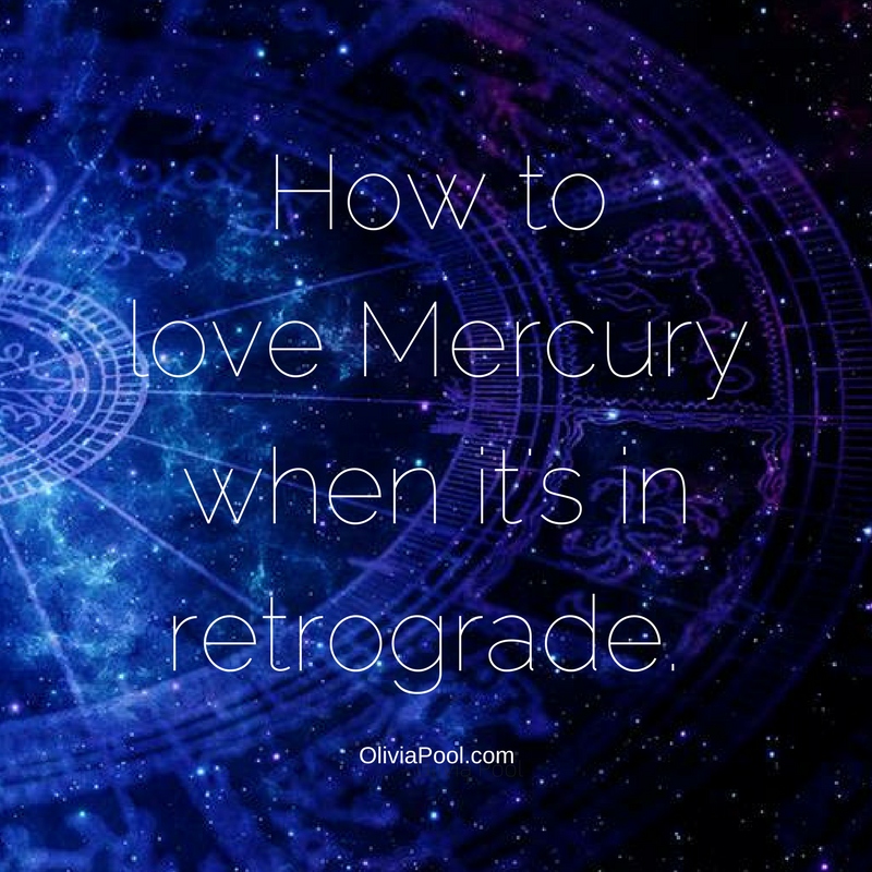 mercury retrograde positive olivia pool.png