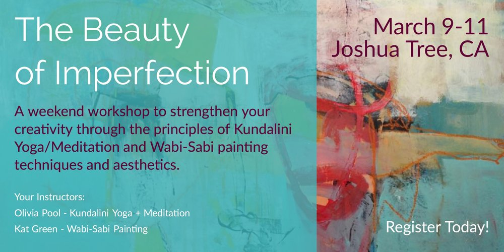Beauty of Imperfection workshop.jpg