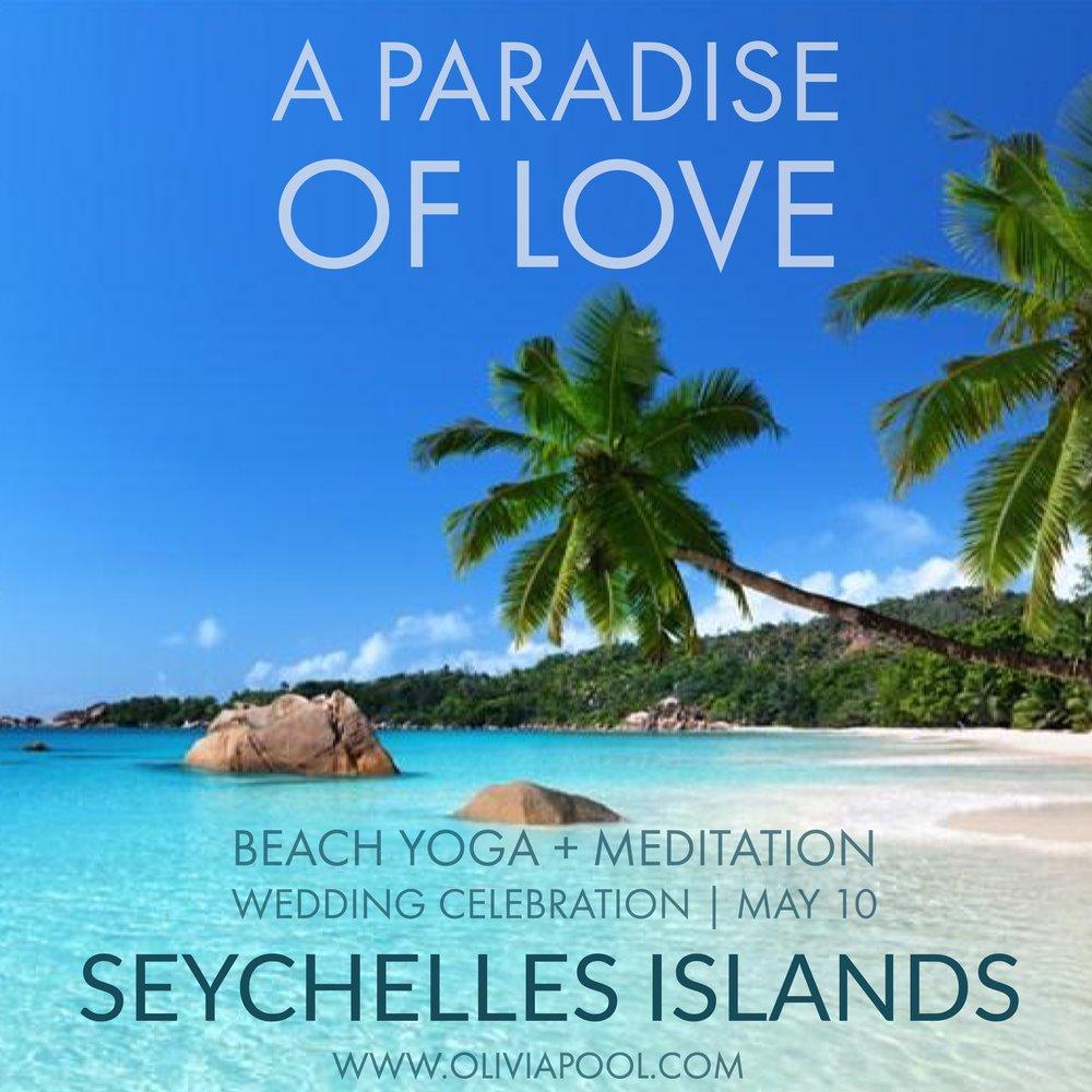 Paradise of Love Olivia Pool.jpg