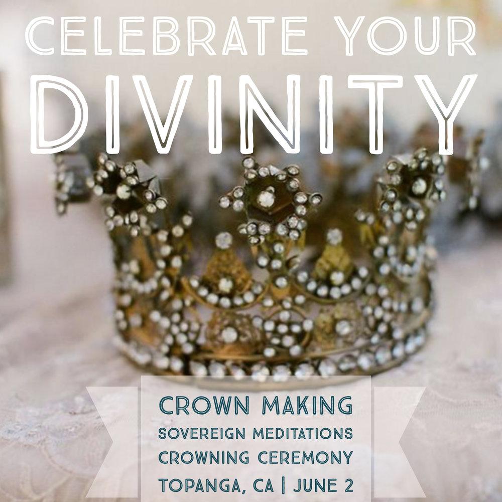 Celebrate Divinity workshop.jpg