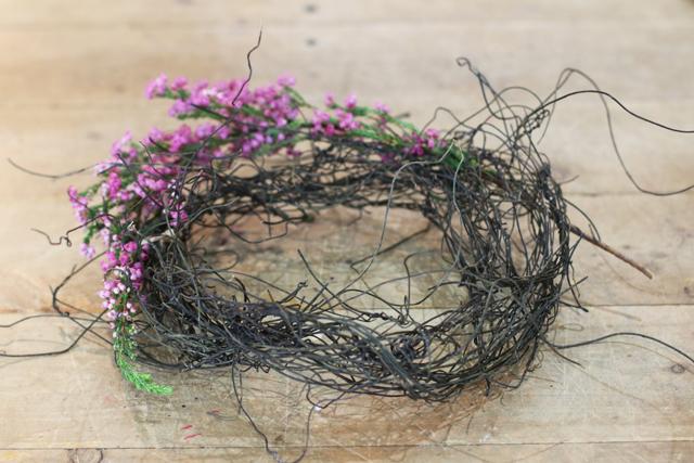 floral-crown-weave.jpg