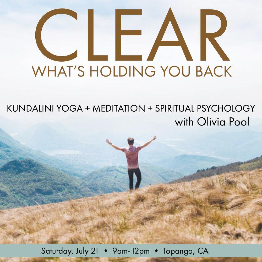 Clear Holding Back Olivia Pool.jpg
