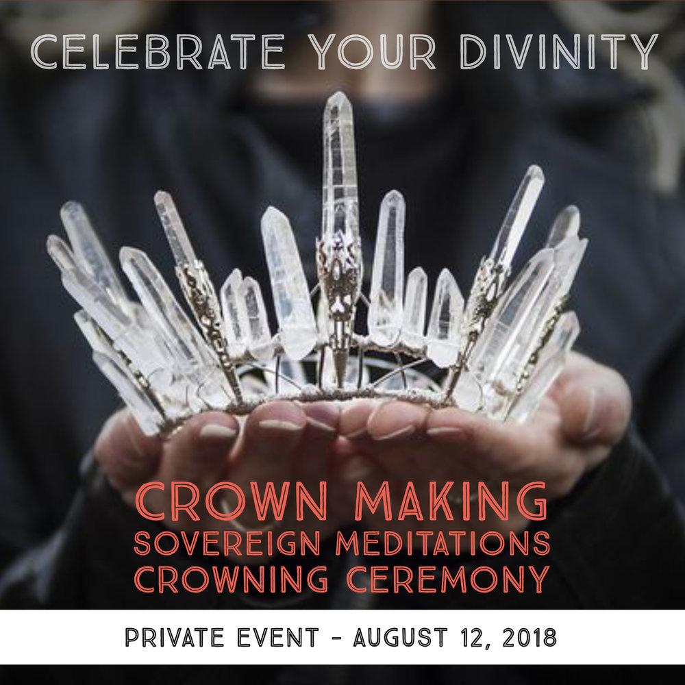 olivia pool crystal crown workshop.jpg