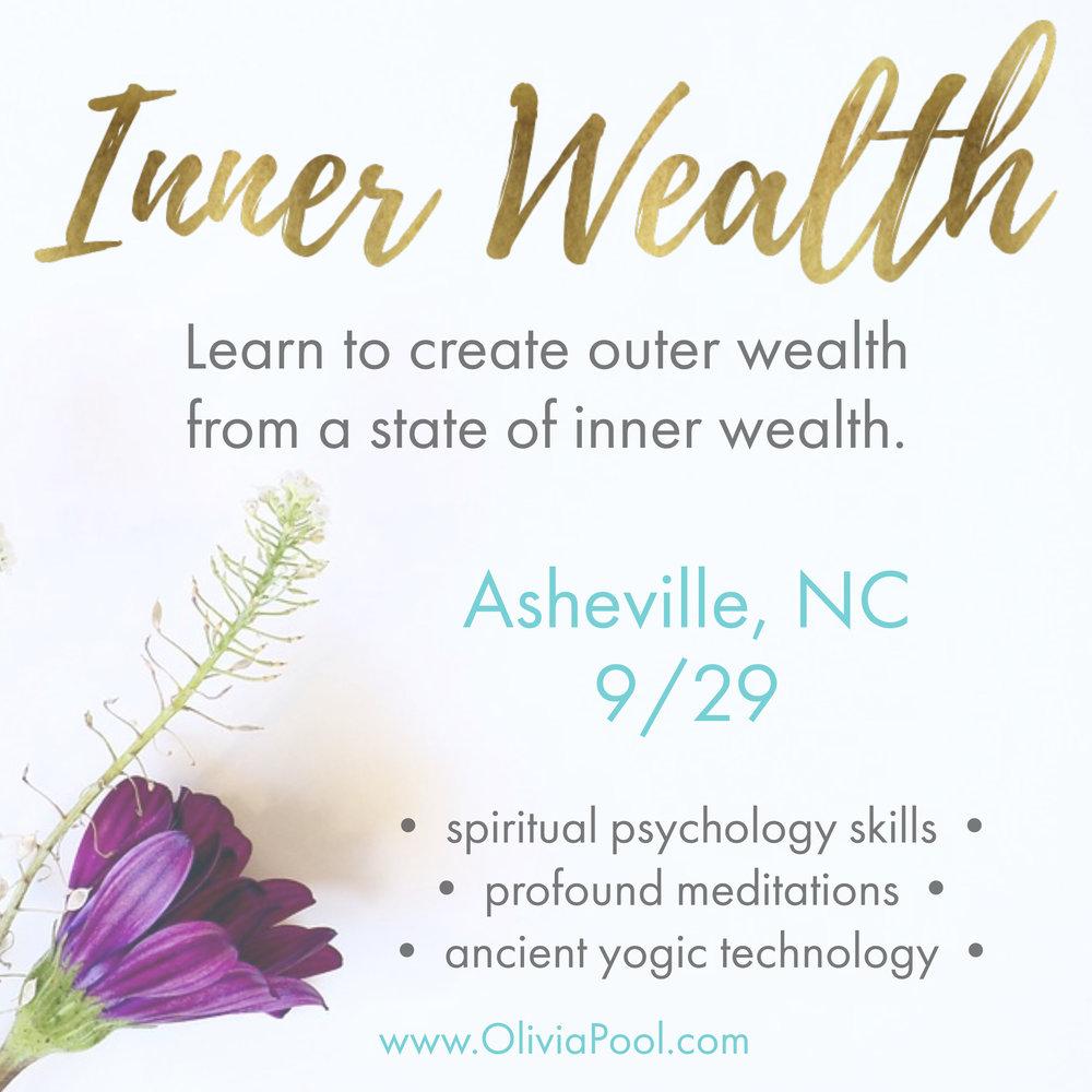 Inner Wealth AVL-3.jpg