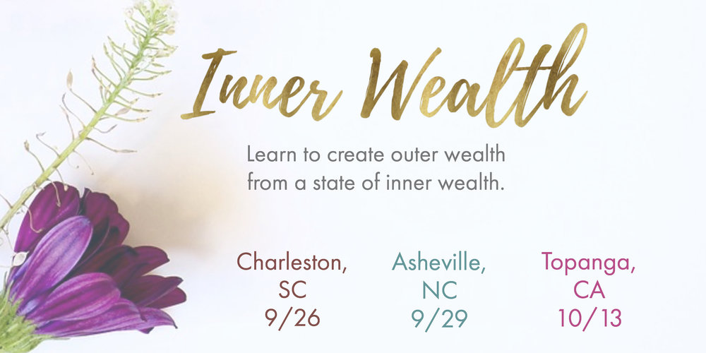 Inner Wealth - ALL-3.jpg