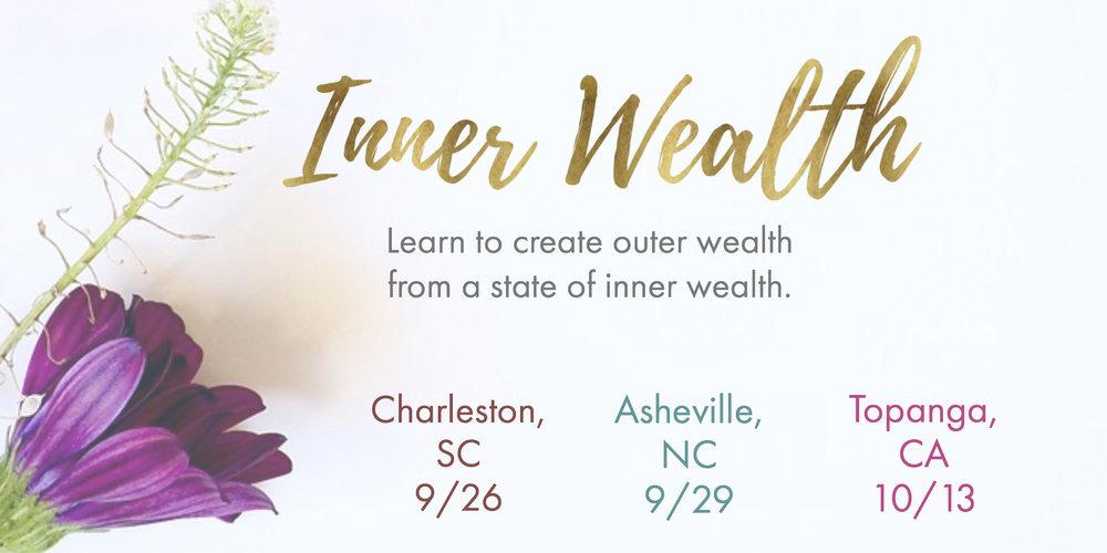 Inner Wealth - ALL-3.jpg