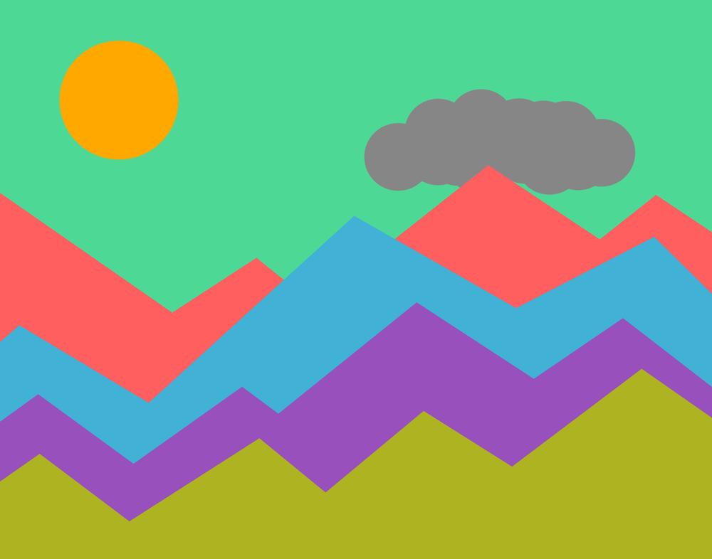 coloredmountains_11x14.jpg