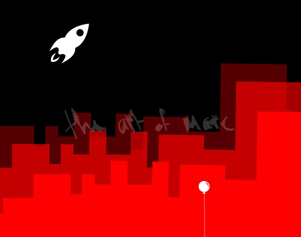 doomsday_forweb.jpg