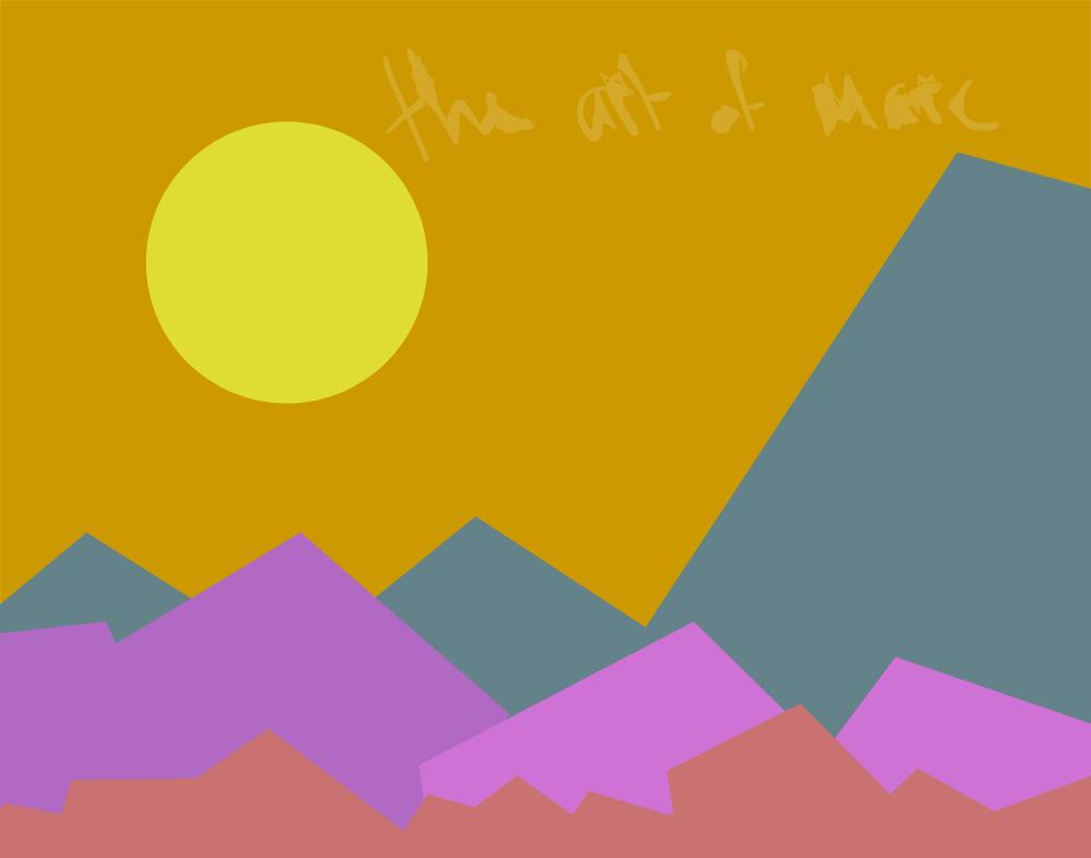 the yellow sun_forweb.jpg