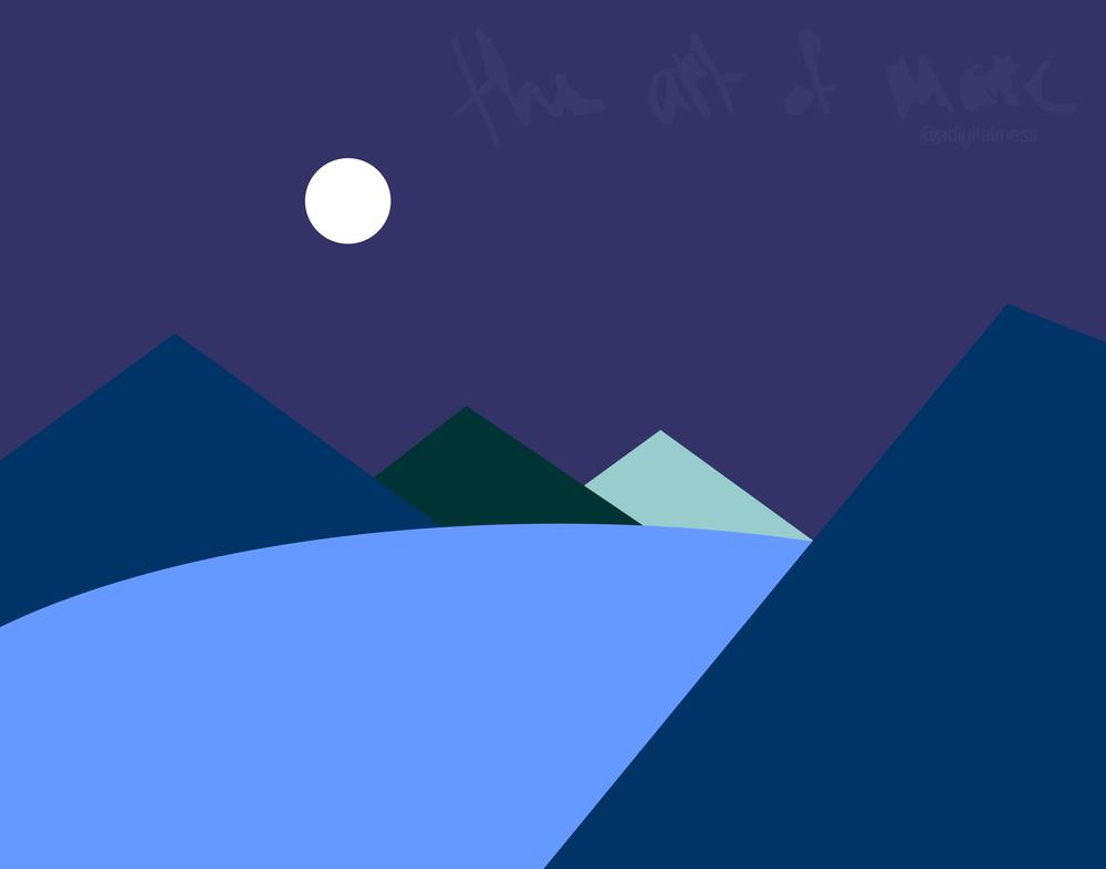riverwild.jpg