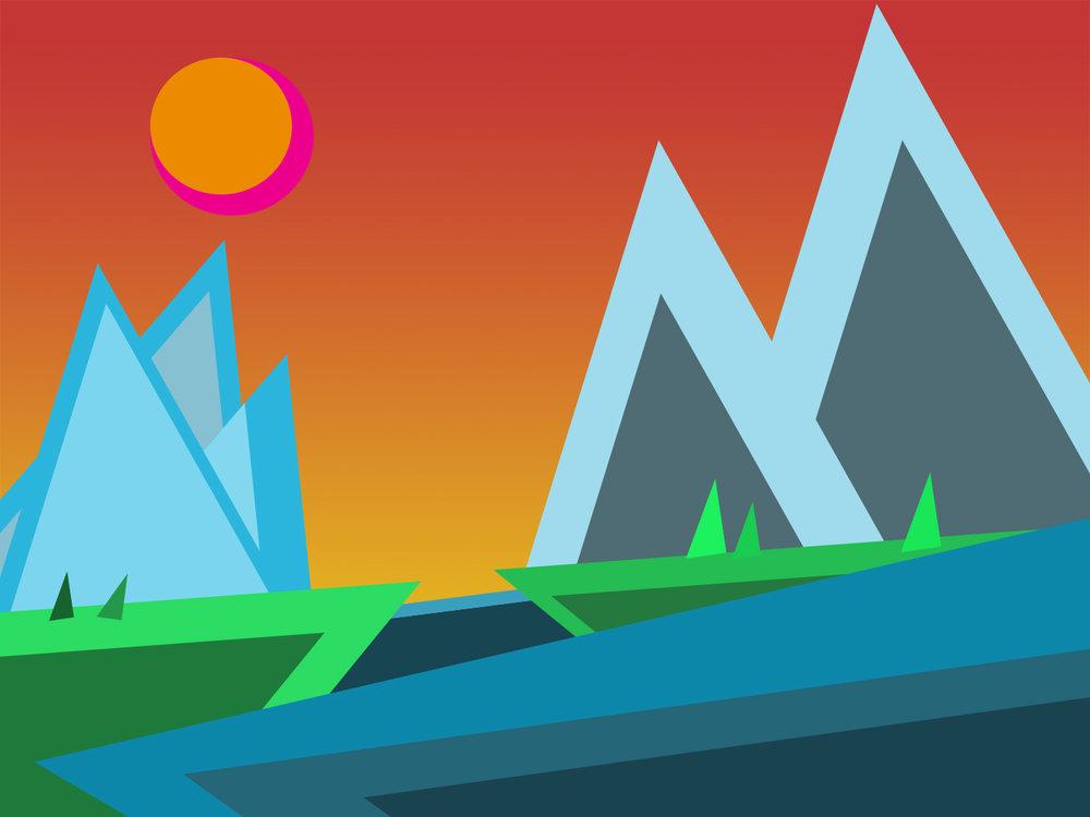 triangularnature_forweb.jpg