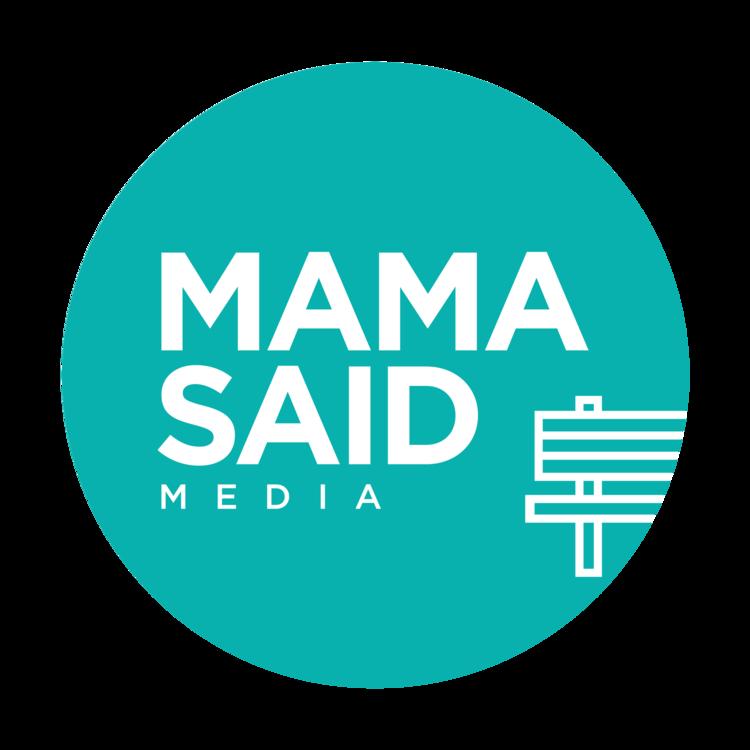 mama_said_media_logo