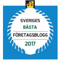 sveriges-basta-foretagsblogg.png