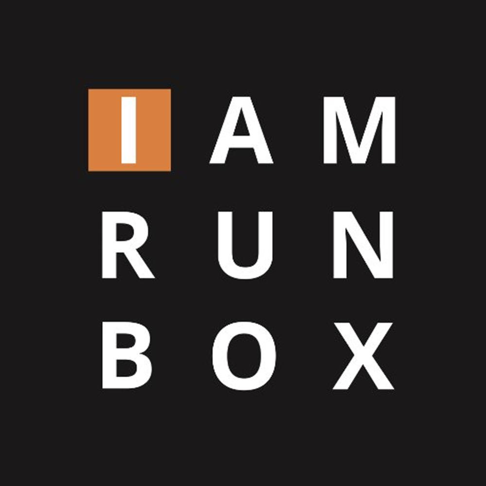 iamrunbox_mamasaidmedia.png