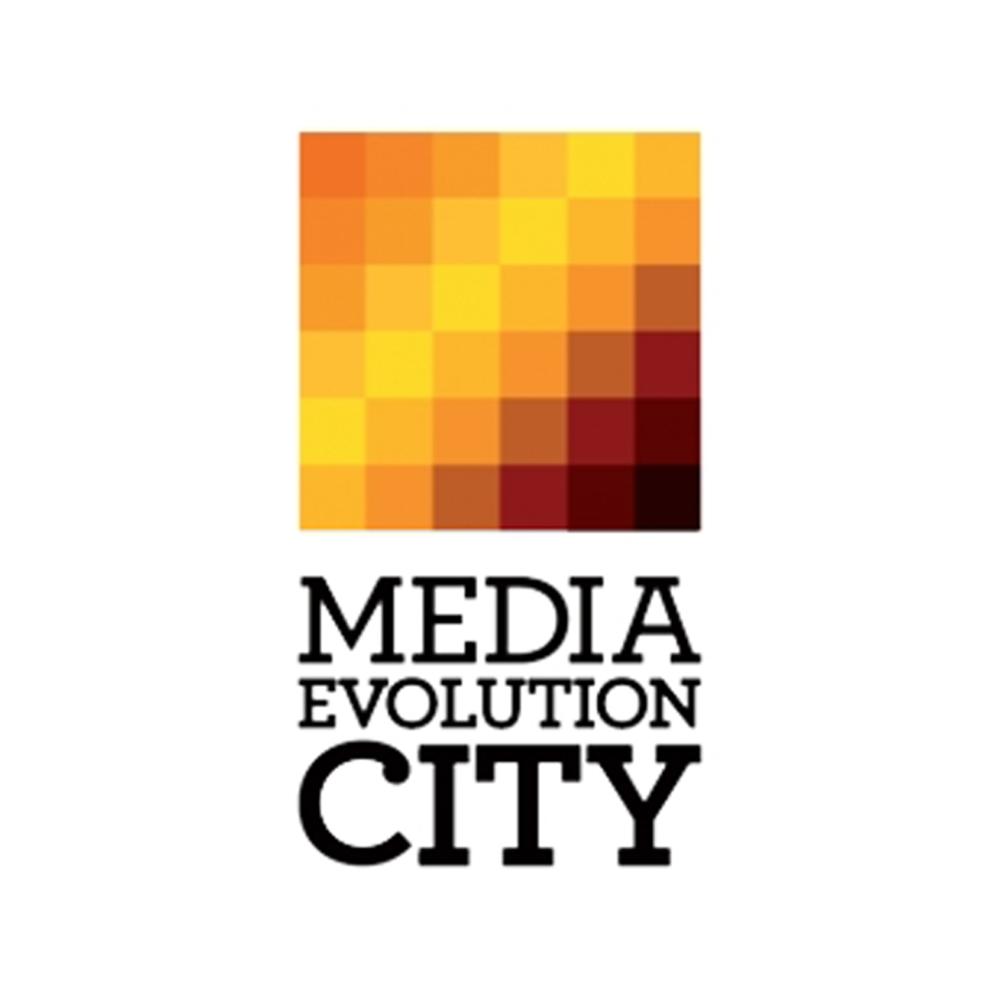mediaevolutioncity.png