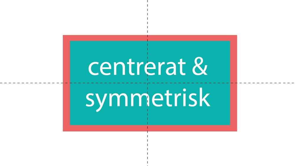 symmetri.png