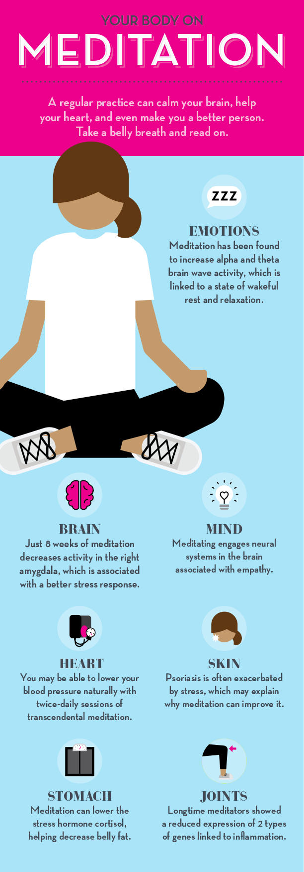 prevention_meditation_3_0.jpg